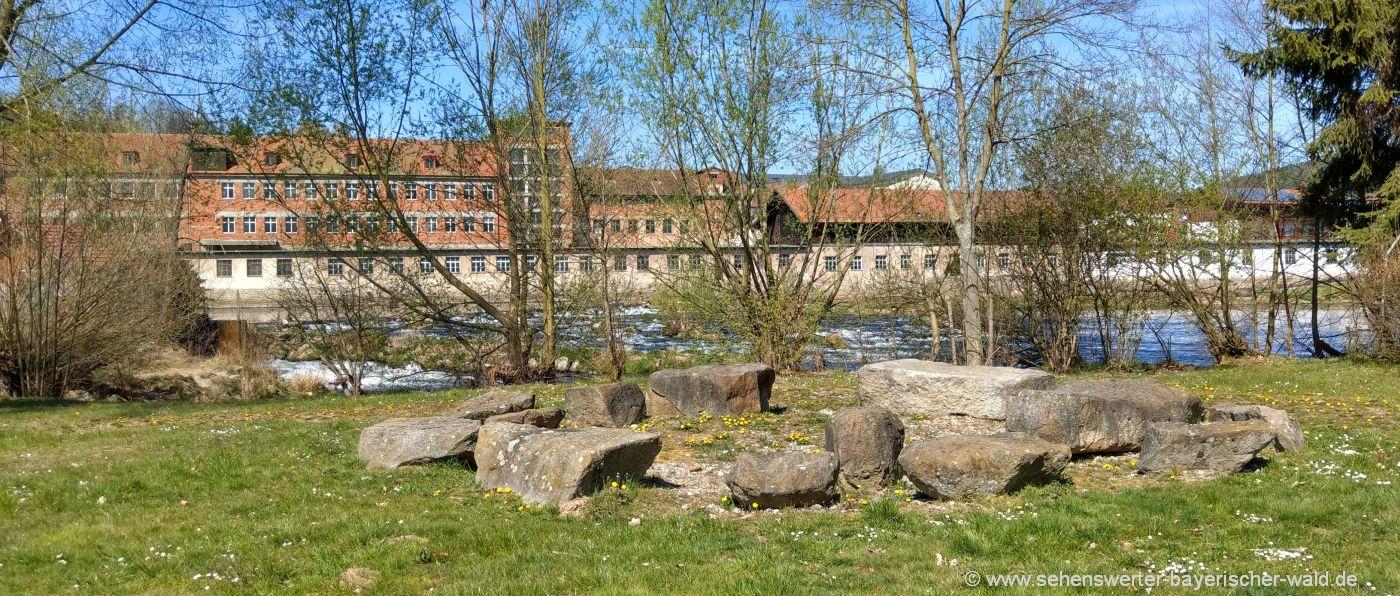 chamerau-freizeit-erlebnisspielplatz-oberpfalz-abenteuerspielplatz