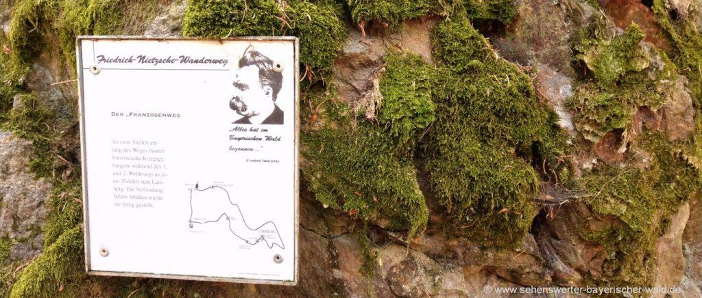 chammuenster-lamberg-friedrich-nietzsche-rundwanderweg-felsen