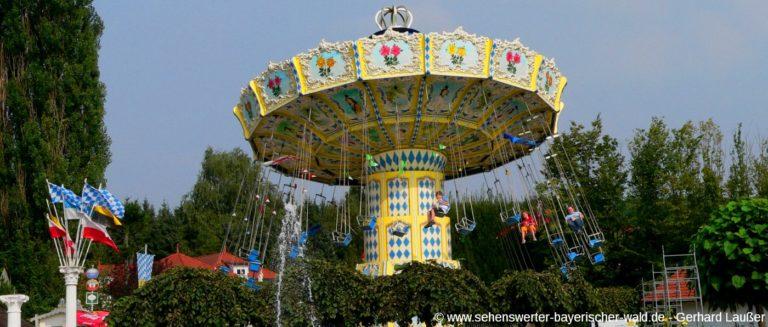 churpfalzpark-loifling-kinder-freizeitpark-cham-kettenkarussell-panorama-1400