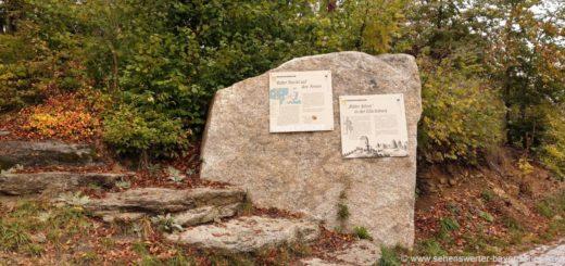 diessenstein-saldenburg-themenwanderweg-ritter-tuschl-rundweg-panorama-1400