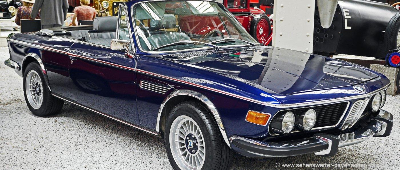 dingolfing-bmw-museum-niederbayern-ausstellung-automobilmuseum
