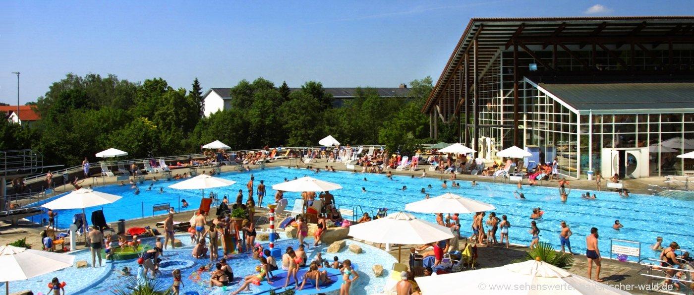 dingolfing-erlebnisbad-caprima-freibad-niederbayern-swimming-pool