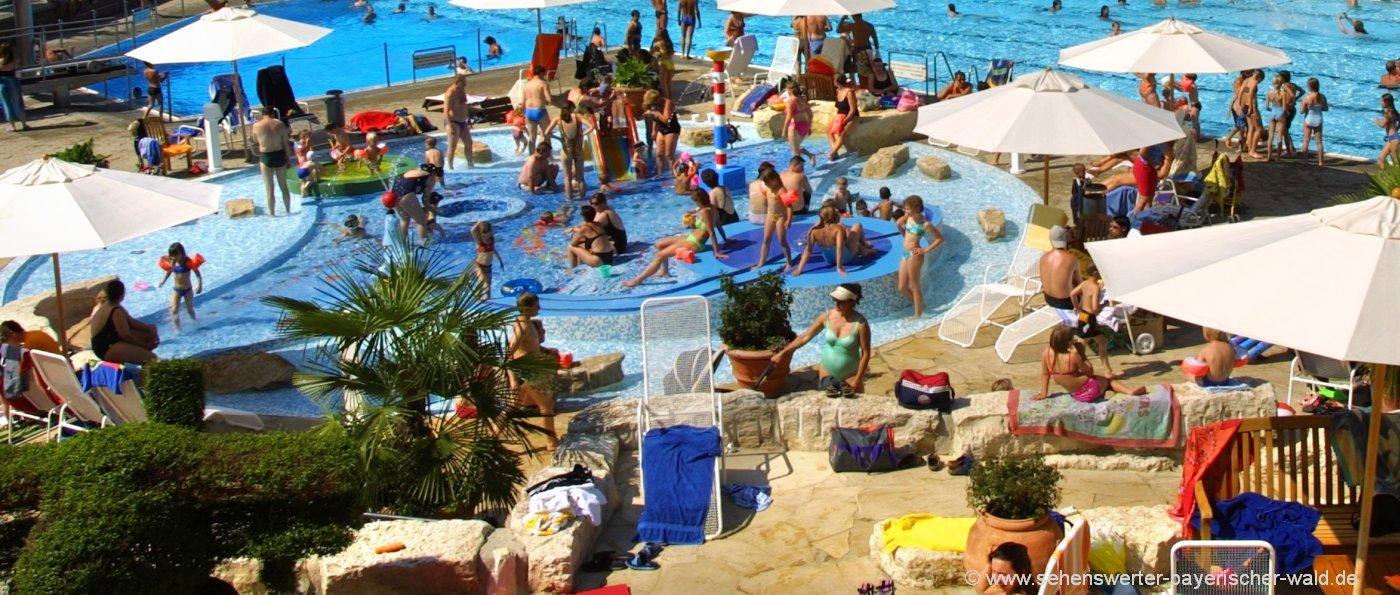 dingolfing-freibad-caprima-erlebnisbad-niederbayern-schwimmbad