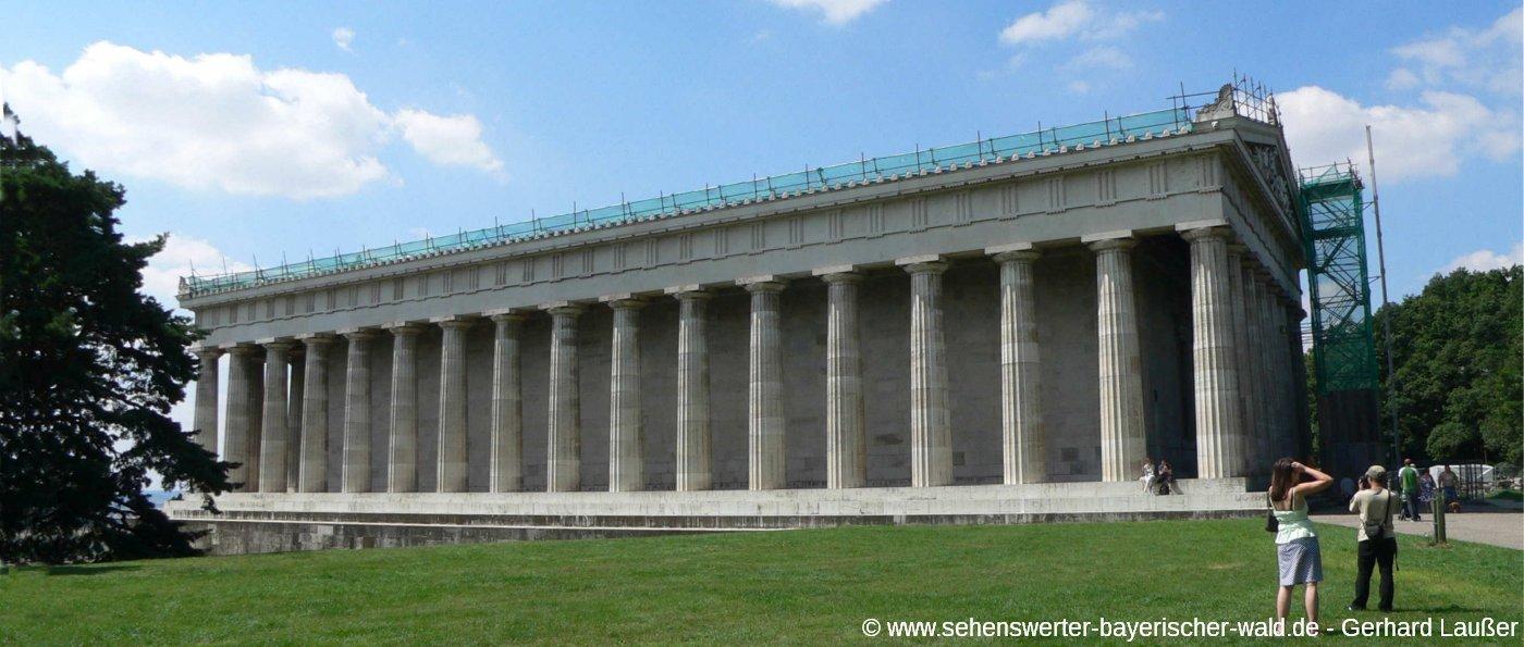 donaustauf-sehenswuerdigkeiten-regensburg-walhalla-panorama-1400