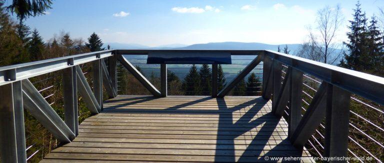 eck-skywalk-arnbruck-aussichtsplattform-bayerischer-wald