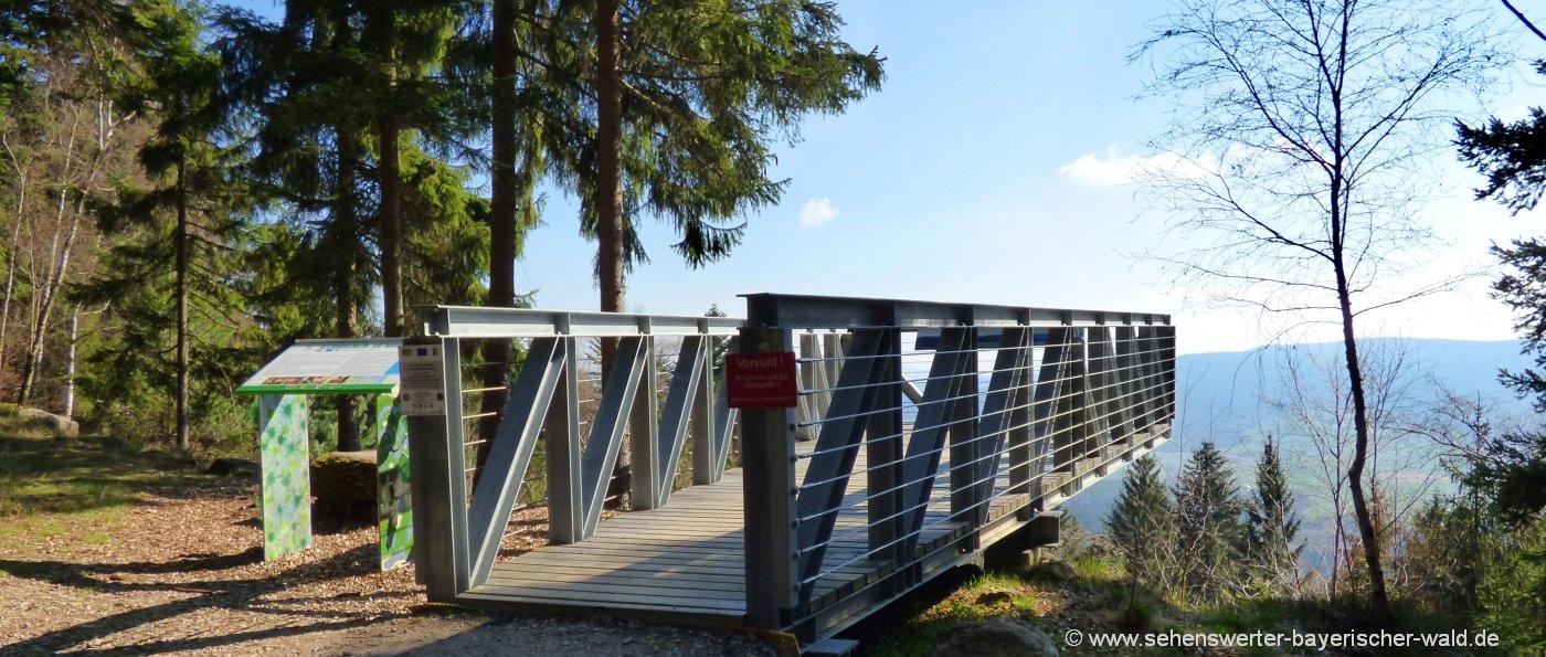 eck-skywalk-arnbruck-aussichtspunkt-bayerischer-wald-zellertal