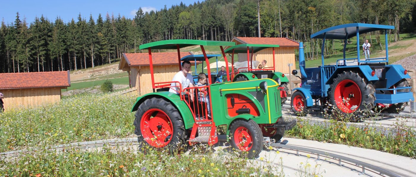 edelwies-freizeitpark-sankt-englmar-erlebnispark-niederbayern