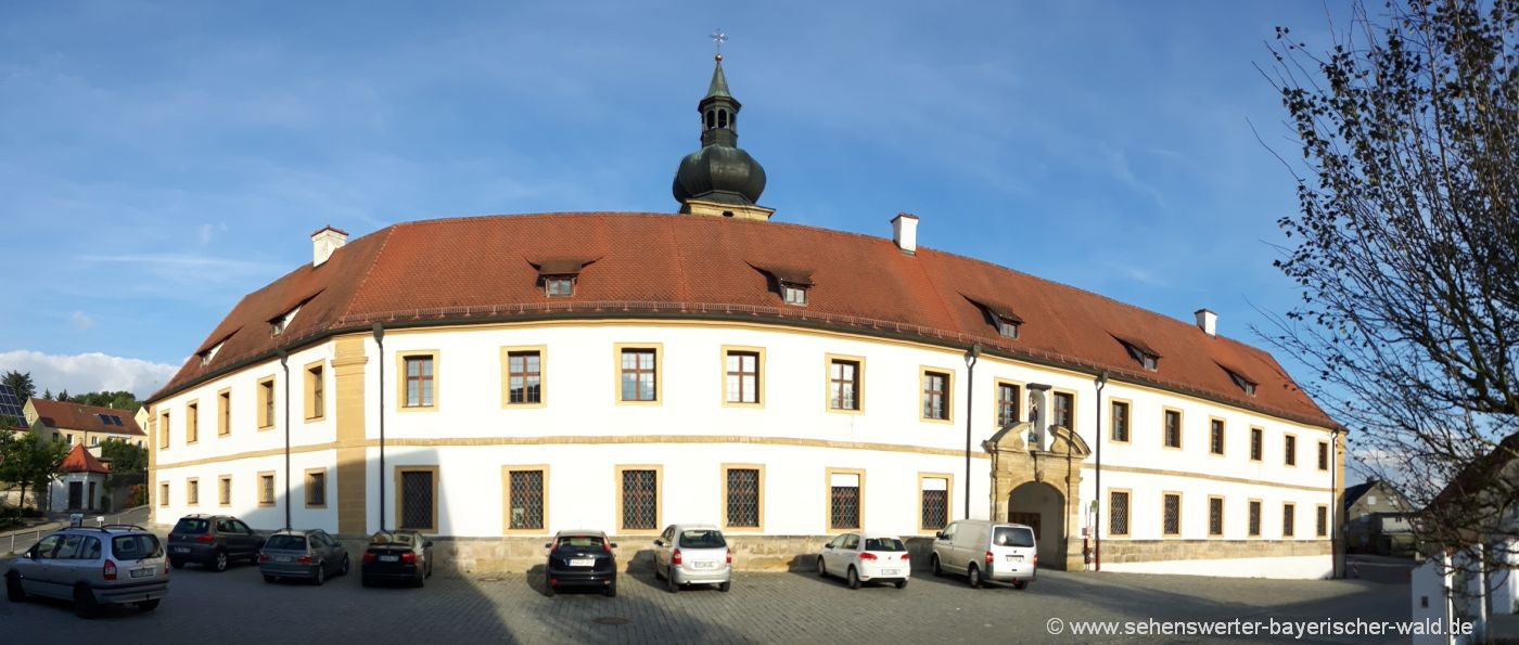 ensdorf-kloster-amberg-ausflugsziele-oberpfalz