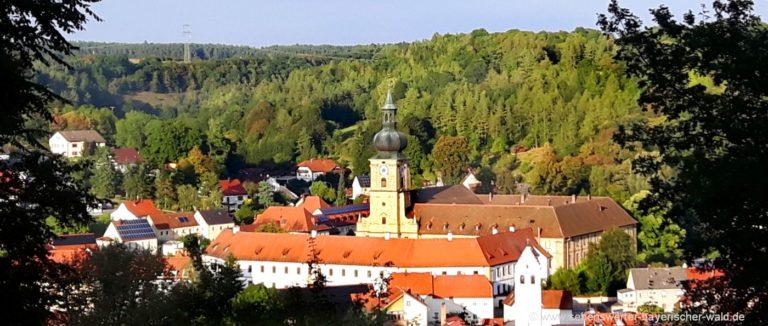 ensdorf-kloster-amberg-sehenswürdigkeiten-oberpfalz