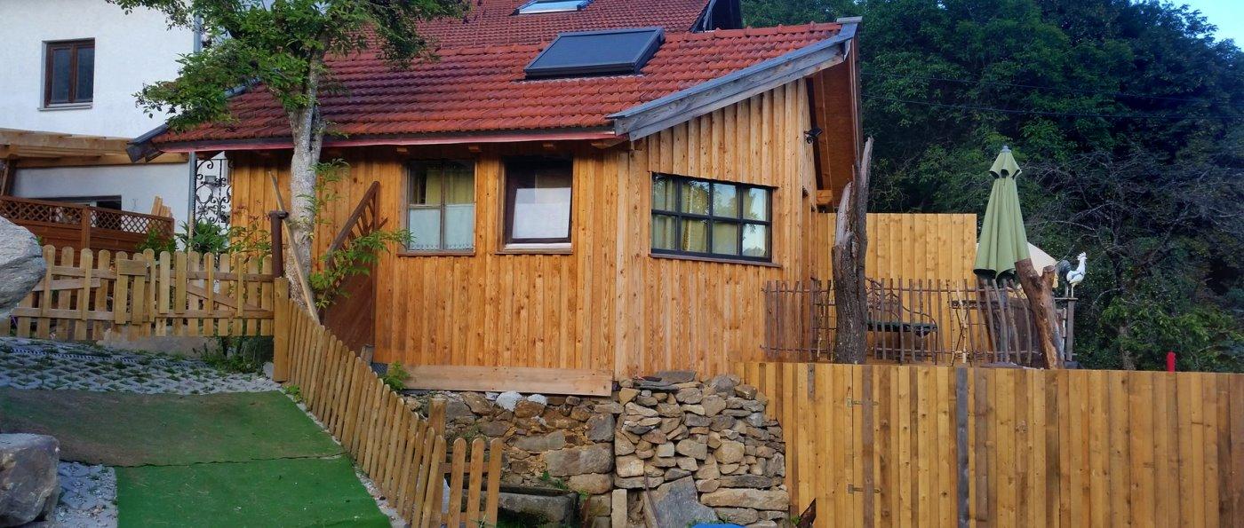 eselhof-2-personen-ferienhütte-mieten-bayerischer-wald-urlaub