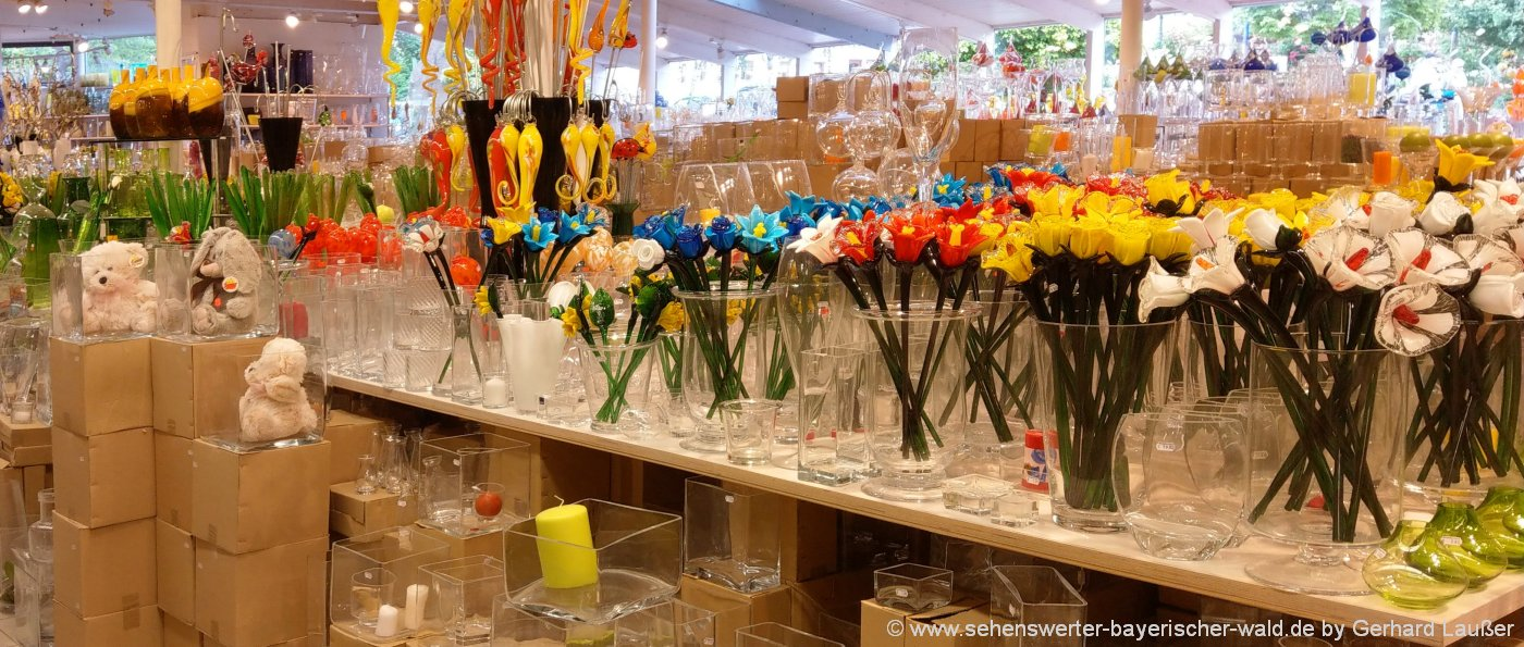 fabrikverkauf-niederbayern-werksverkauf-bayerischer-wald-glas