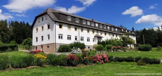 falkenstein-kloster-hofstetten-pallotiner-panorama