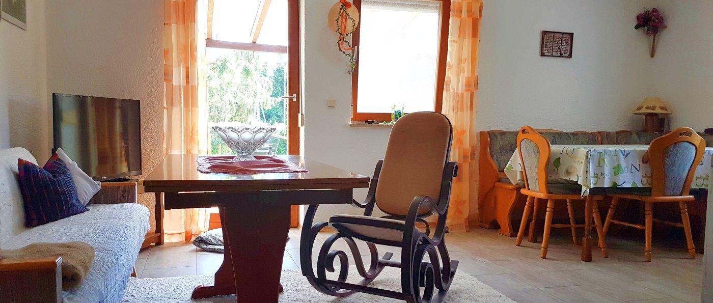 feigl-ferienwohnung-saulburg-falkenfels-unterkunft-kirchroth