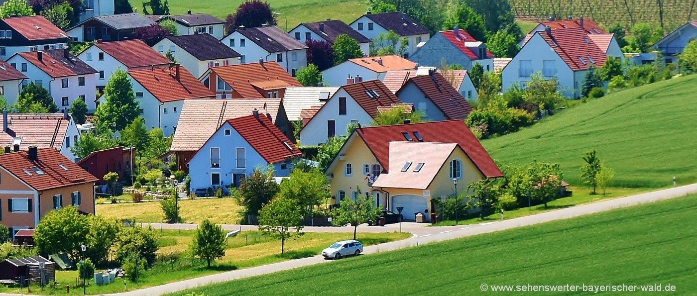 feriendorf-bayerischer-wald-ferienpark-bayern-ferienhaus-urlaub