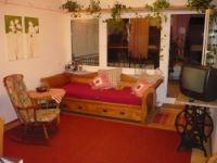 Unterkunft in Amberg Ferienwohnung