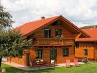 Ferienhaus Zwiesel Ferienhütten am Nationalpark Bayerischen Wald