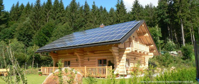 ferienhütten-bayerischer-wald-holzblockhaus-mieten-blockhütten