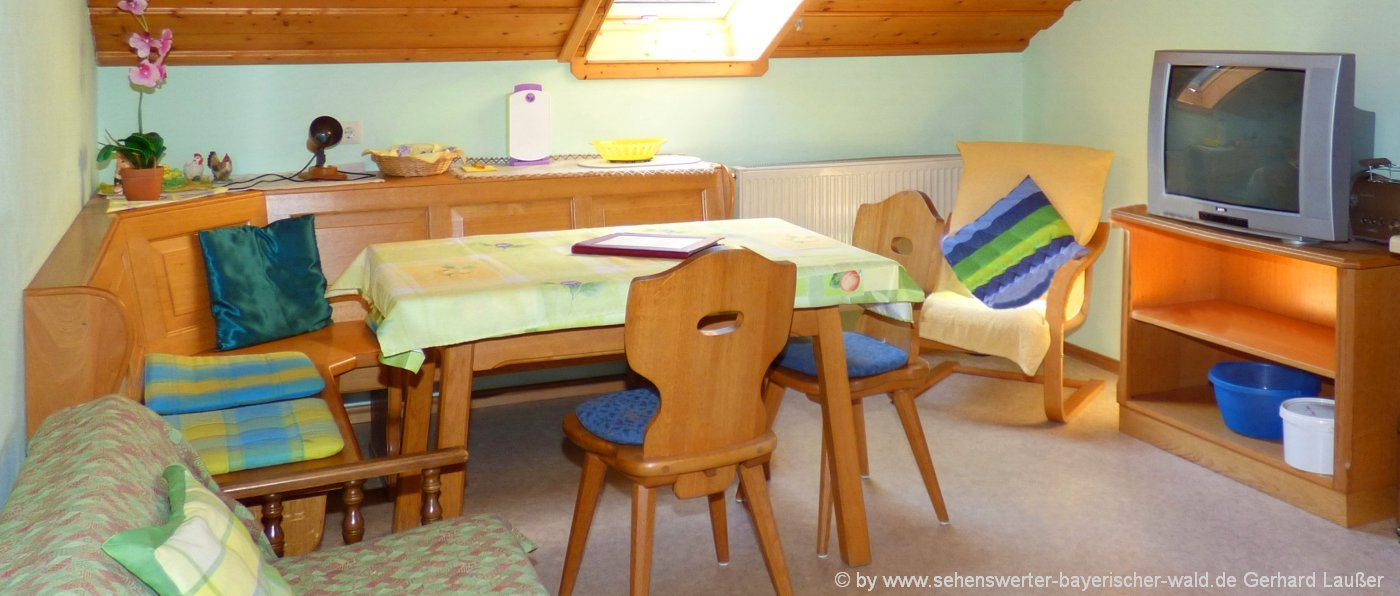 ferienwohnungen-deggendorf-unterkunft-wohnen-essen-1400
