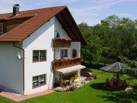 Unterkunft Waldmünchen - Zimmer Ferienwohnung Ferienhäuser