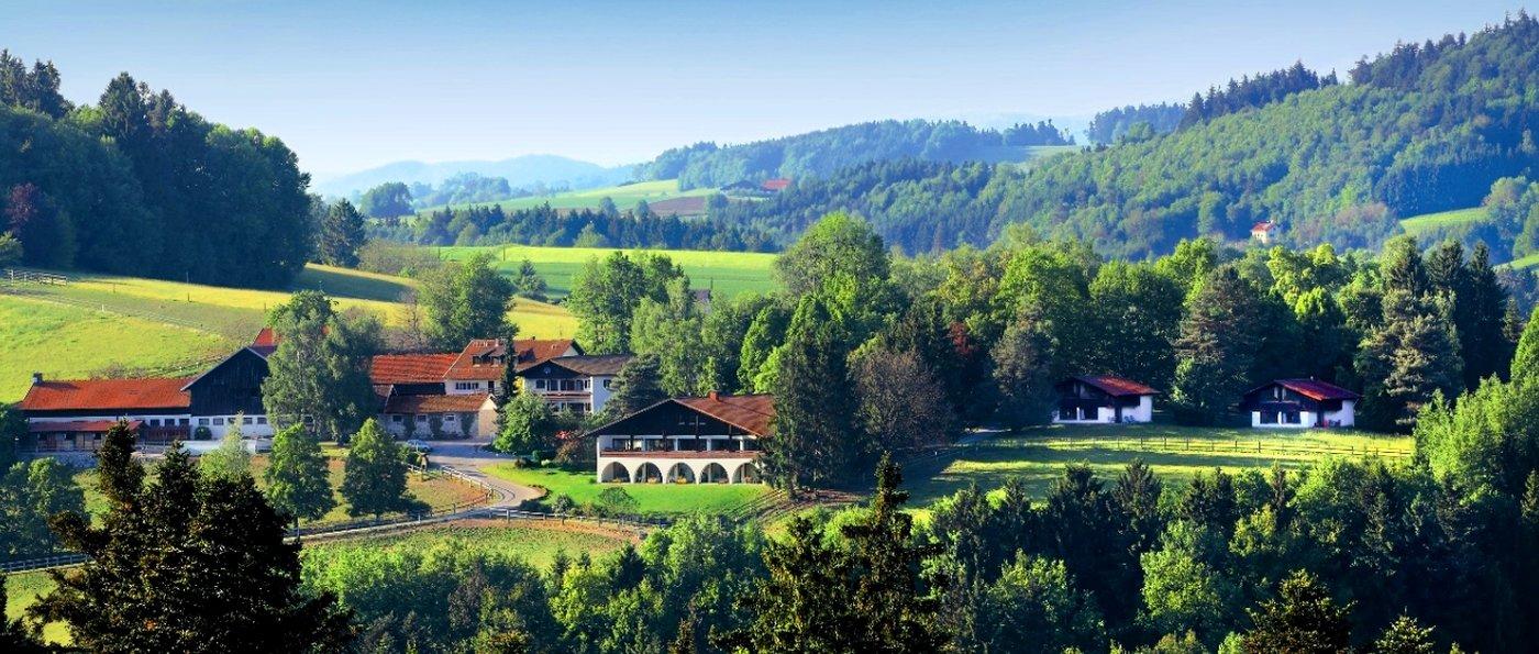bayerischer-wald-familien-reiturlaub-mit-hund-und-kind-bayern
