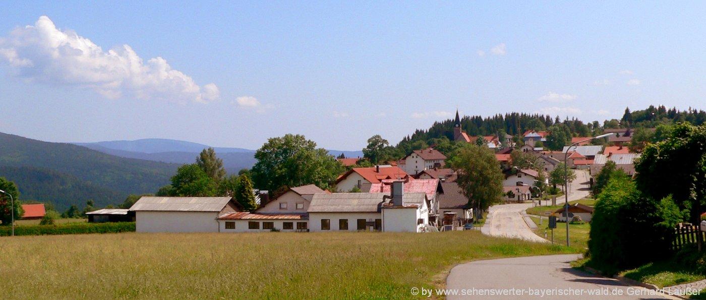 finsterau-bayerischer-wald-ausflugsziele-sehenswuerdigkeiten