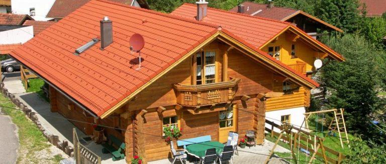 fischer-bayerisch-eisenstein-blockhaus-6-8-personen-ferienhaus