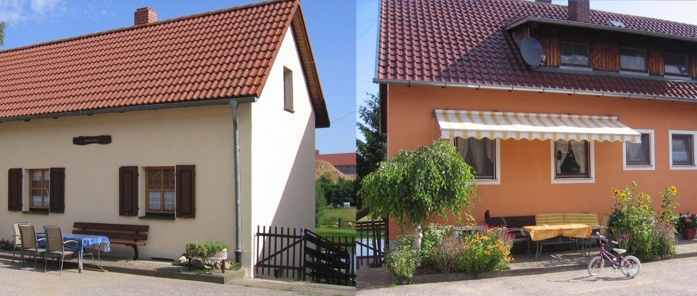 fischer-wenigrötz-ferienhaus-neunburg-vorm-wald-schwandorf