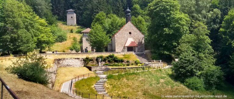 flossenbürg-konzentrationslager-oberpfalz-freizeitangebote
