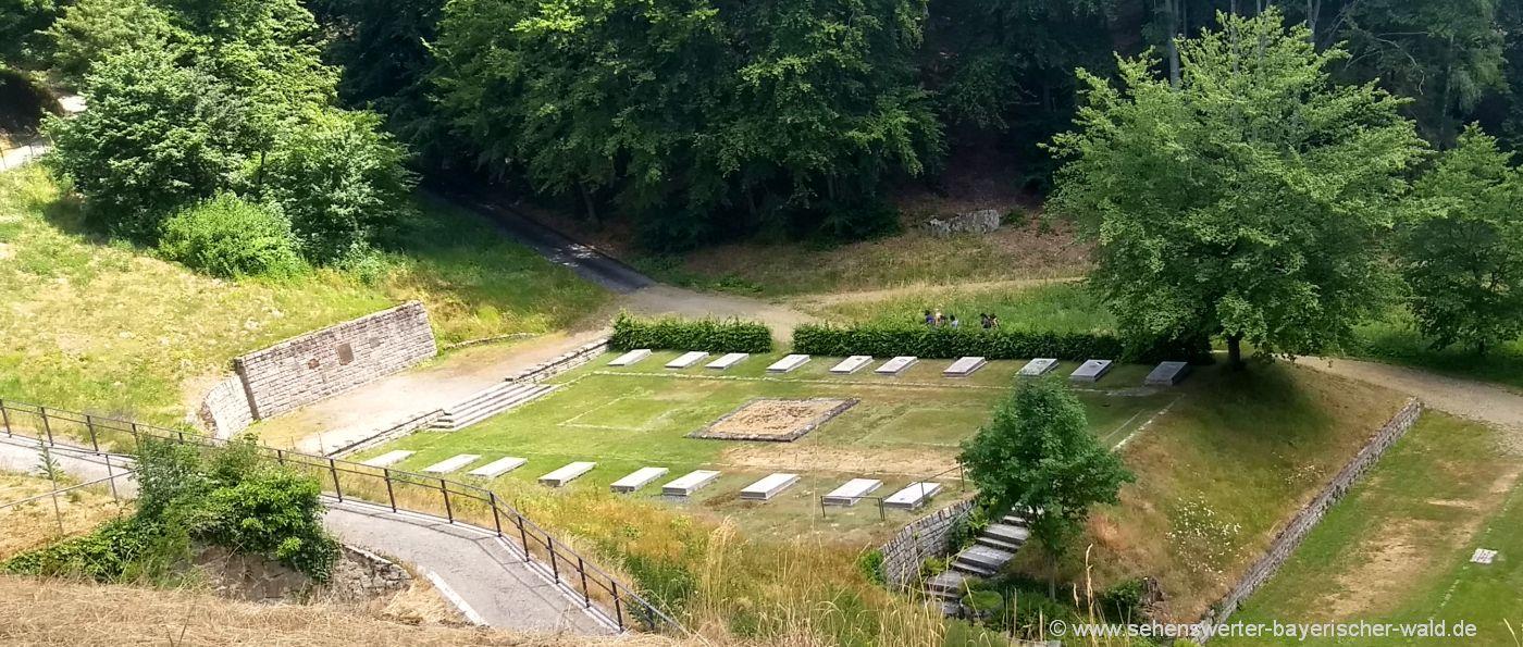 flossenbürg-kz-gedenkstätte-besichtigung-oberpfalz