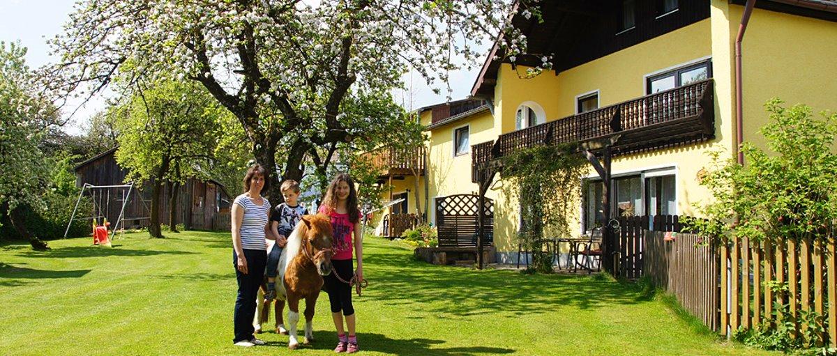 frank-urlaub-bauernhof-tirschenreuth-reiterferien-familienurlaub