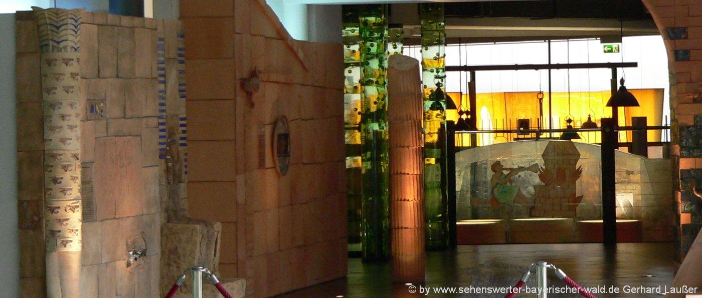 frauenau-glasmuseum-glasstrasse-glaskunstaustellung-panorama-1400