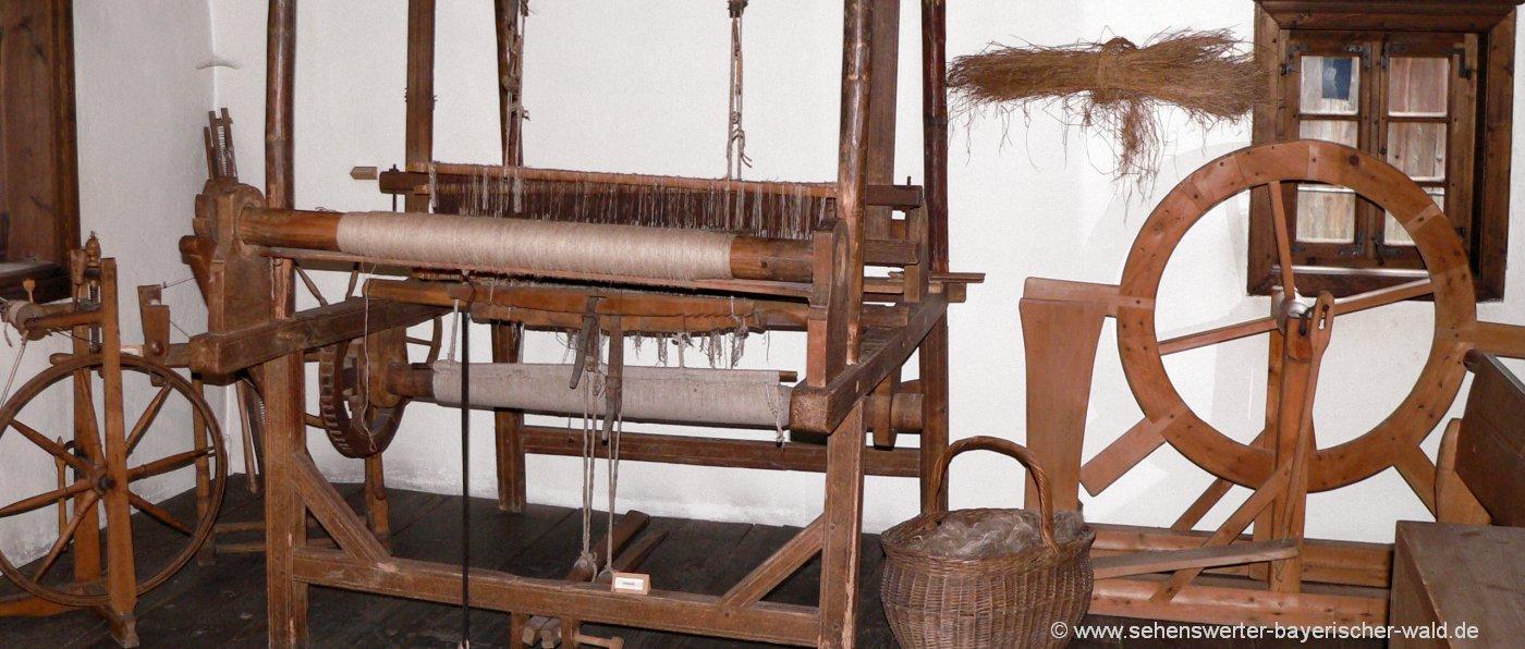freyung-museum-schramlhaus-heimatmuseum-freizeittipps