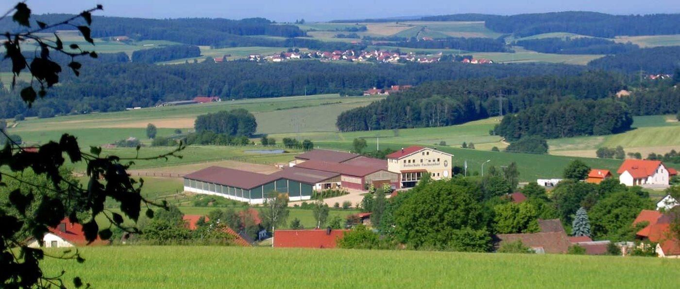oberpfalz-reitschule-neunburg-vorm-wald-reiterhof-schwandorf
