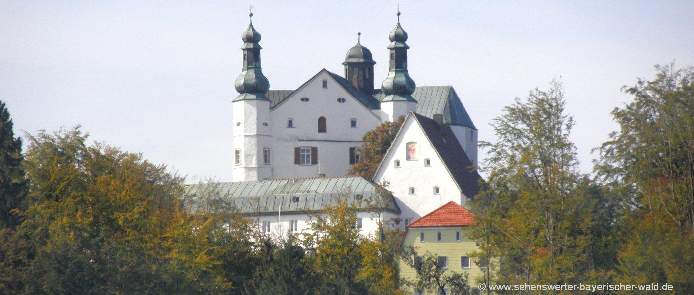 fürstenstein-schloss-bayerischer-wald-dreiburgenland