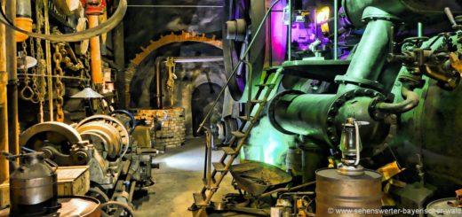drachenschmiede-furth-im-wald-erlebniswelt-flederwisch-erlebnismuseum-dampfmaschine