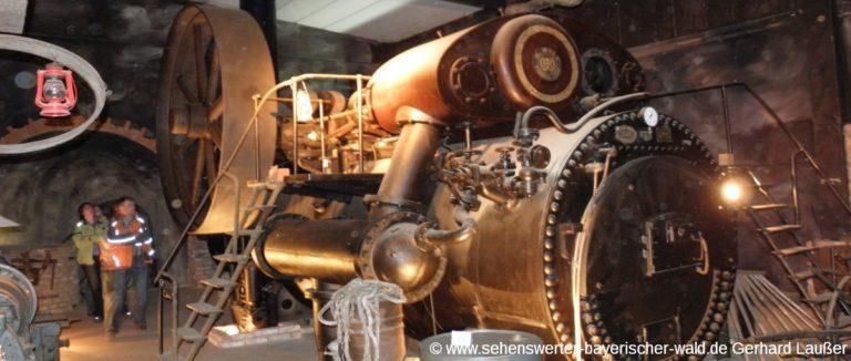 furth-im-wald-museum-flederwisch-erlebnismuseum-dampfmaschine-panorama-