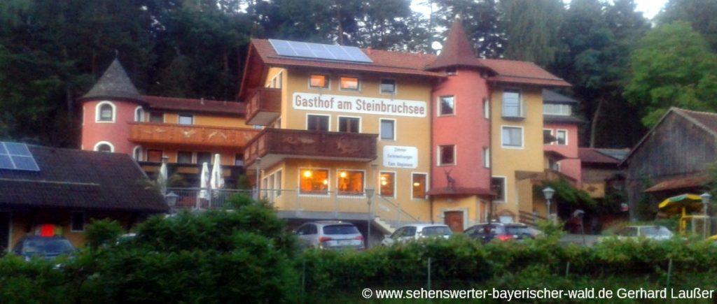 furth-im-wald-steinbruchsee-wildgehege-museum-aquarium-freizeittipps-panorama-1200