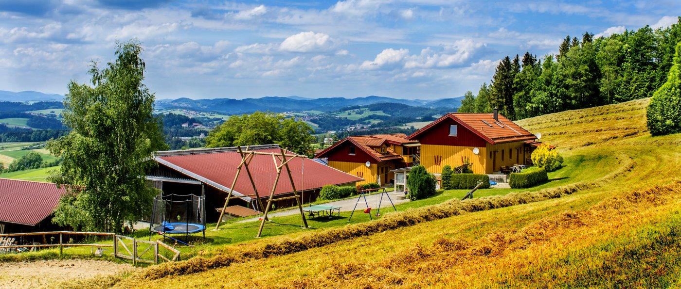 gammerhof-bauernhof-waldkirchen-holzferienhaus-bayerischer-wald