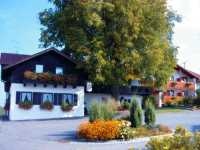 Gasthof Straubing in Niederbayern