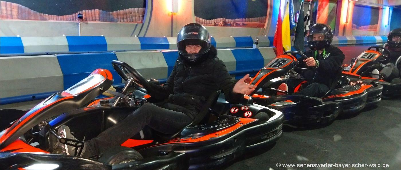 geiersthal-kartbahn-teisnach-go-kart-fahren-freizeitangebote