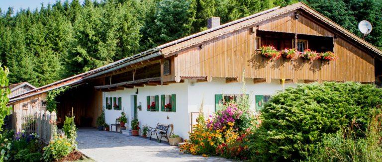 geisberg-bayern-gruppenunterkunft-mieten-selbstverpflegung-gruppenhaus