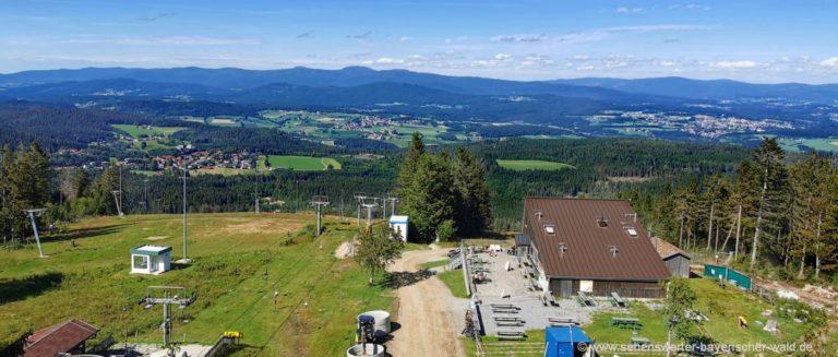 geisskopf-bischofsmais-aussichtsturm-bayerischer-wald