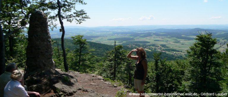 gibacht-wandern-bayerischer-wald-gipfelblick-landschaft-panorama-1400