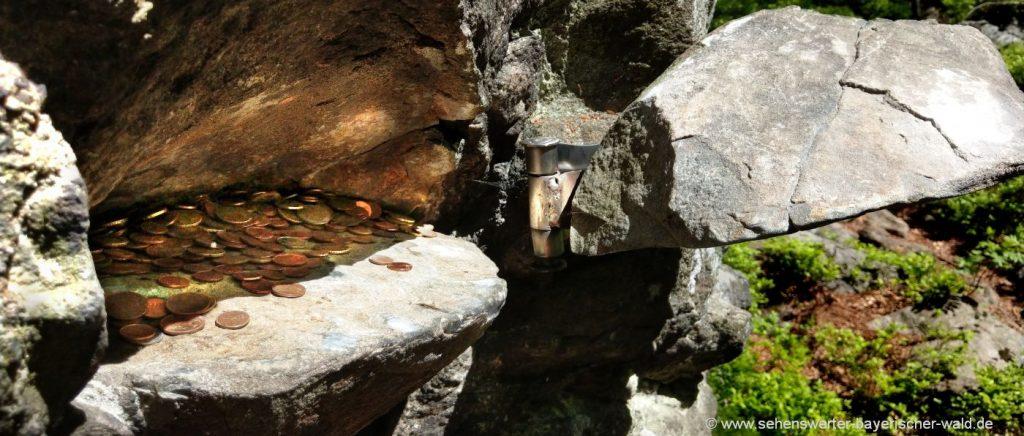 gibacht-wandern-pfennig-felsen-rundwanderweg-geheimnis