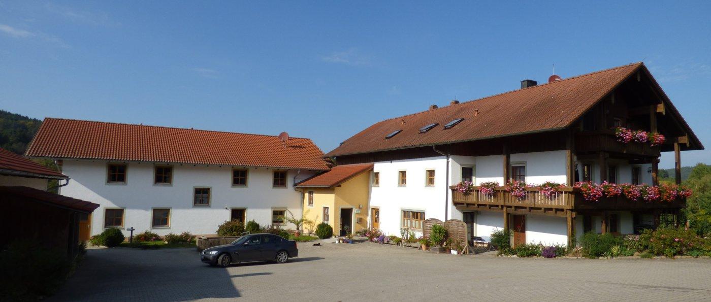 gillingerhof-rollstuhlgerechte-ferienwohnungen-bauernhofurlaub-barrierefrei