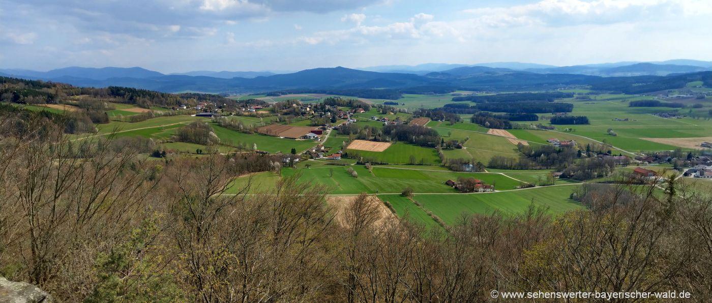 gleissenberg-burgstall-rundweg-aussichtspunkt-lixenried