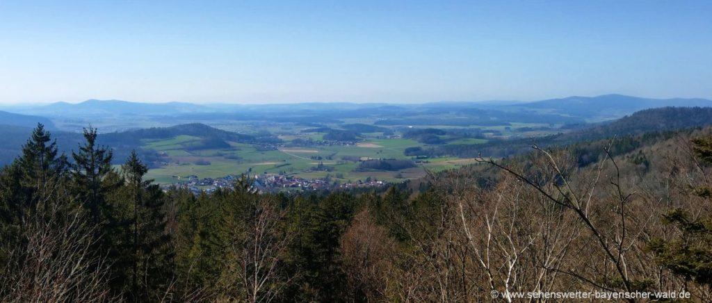 gleissenberg-kathlfelsen-wanderwege-aussichtspunkt-geigant