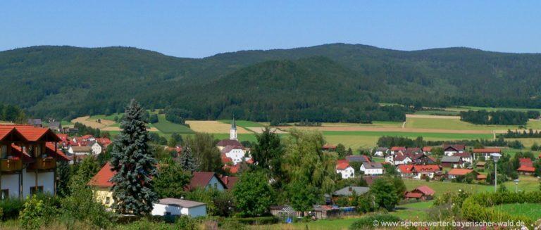 ausflugsziele-gleißenberg-sehenswürdigkeiten-ferienort-freizeitangebote