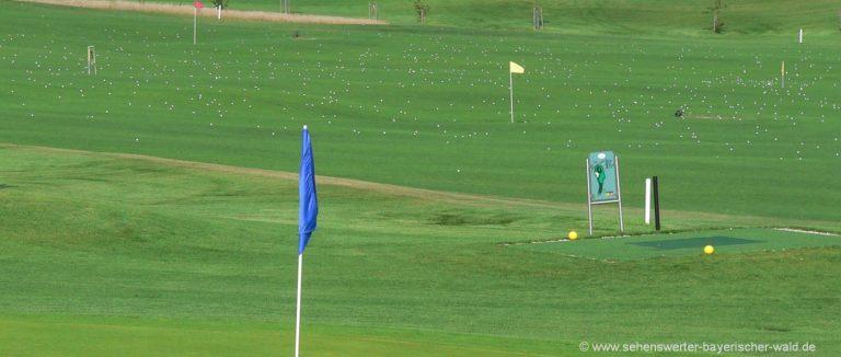 golfspielen-niederbayern-golfplatz-bad-fuessing-golfen-urlaub