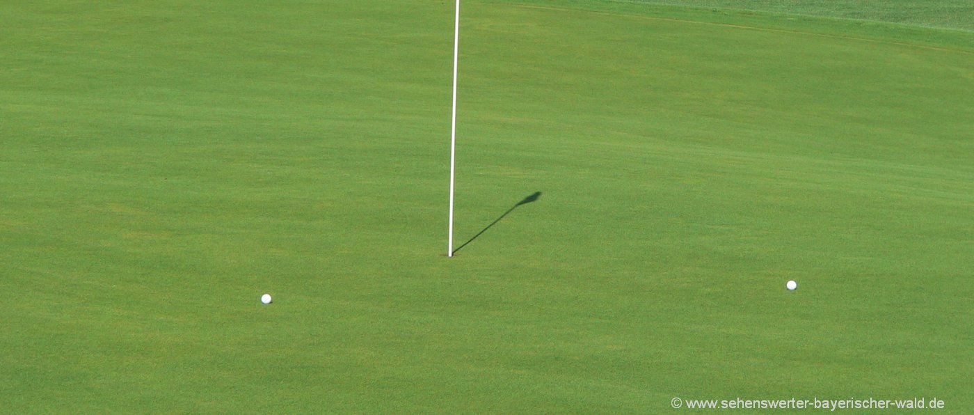 golfurlaub-niederbayern-golfplatz-bad-füssing-golfen